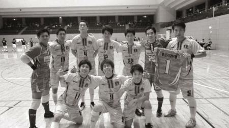 県リーグ戦-3.JPG