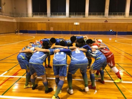 県リーグ戦-4.JPG