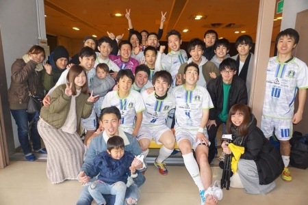 県リーグ戦-5.JPG