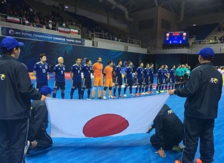 フットサルアジア選手権-9.JPG