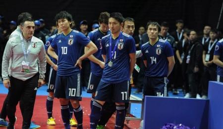フットサルアジア選手権-12.JPG