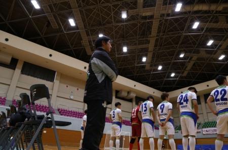 地域チャンピオンズリーグ-5.JPG