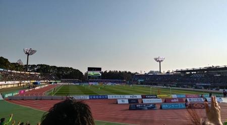 ホーム長崎戦-2.JPG
