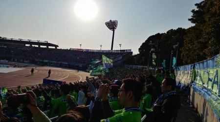 ホーム長崎戦-4.JPG