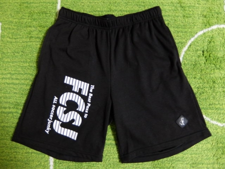 SJ18055-11.jpg