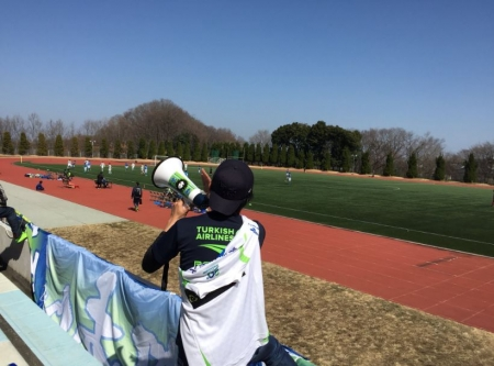 神奈川県クラブユース 準決勝 横浜FC戦-3.JPG