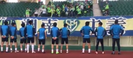 YBCルヴァン杯アウェイ長崎戦-4.JPG