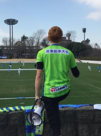 2018神奈川県クラブユース新人戦-5.JPG
