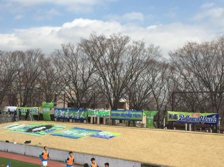 2018神奈川県クラブユース新人戦-6.JPG