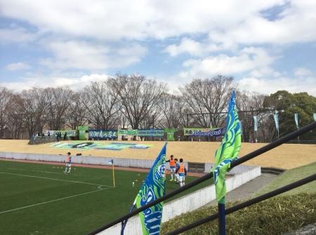 2018神奈川県クラブユース新人戦-7.JPG