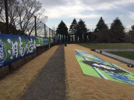 2018神奈川県クラブユース新人戦-8.JPG