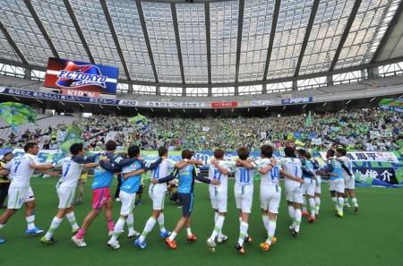 アウェイFC東京戦-1.JPG