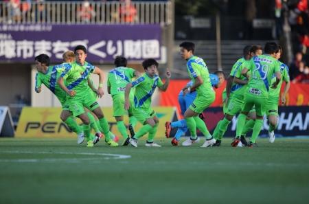 アウェイFC東京戦-2.JPG