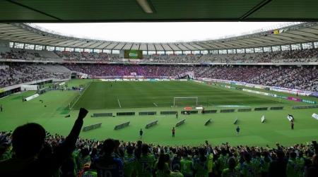アウェイFC東京戦-4.JPG
