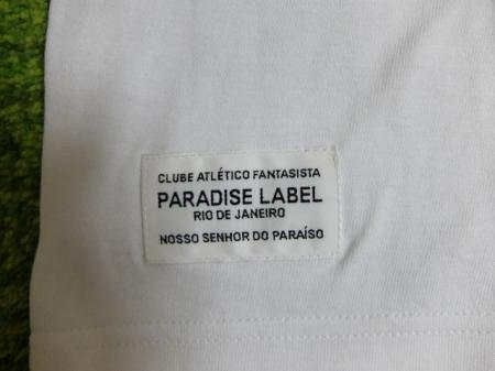 NP-00-458-5.jpg