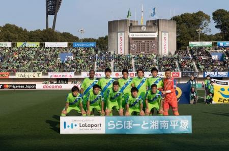 ルヴァン杯ホーム神戸戦-2.JPG