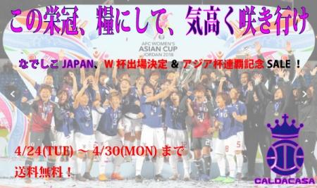 なでしこアジア杯連覇記念SALE.jpg