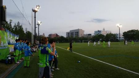 ユース 関東クラブユース一次予選-6.JPG