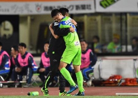 YBCルヴァン杯ホーム長崎戦-3.JPG