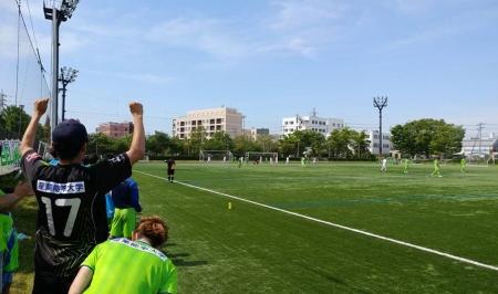 ユース 関東クラブユース一次予選-10.JPG