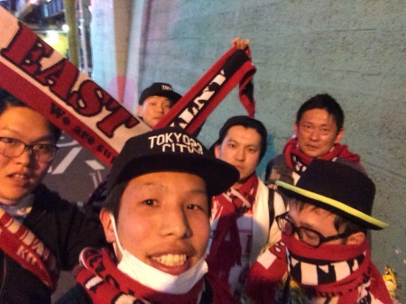 東京23FCマフラー-4.jpg