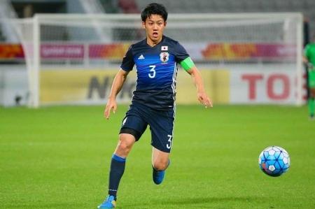 日本代表キャンプ-4.JPG