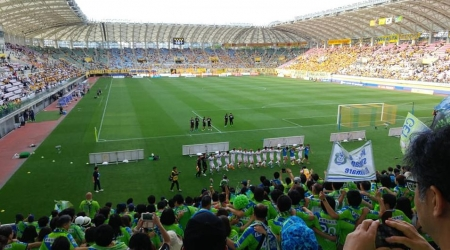 ルヴァン杯プレーオフアウェイ仙台戦-1.JPG