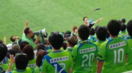 ルヴァン杯プレーオフアウェイ仙台戦-2.JPG