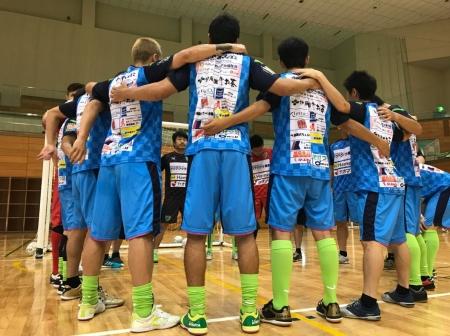 フットサル18-19駒沢セントラル-2.JPG
