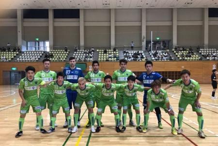 フットサル18-19駒沢セントラル-3.JPG