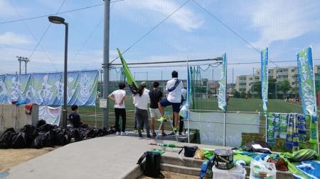 ユース 県リーグアウェイ法政二高戦-1.JPG