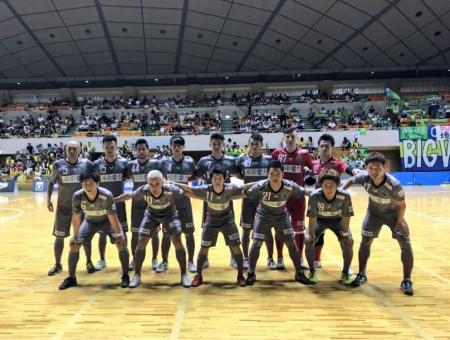 フットサル18-19 アウェイ町田戦-7.JPG