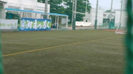 ユース 県リーグアウェイ湘南工科戦-3.JPG
