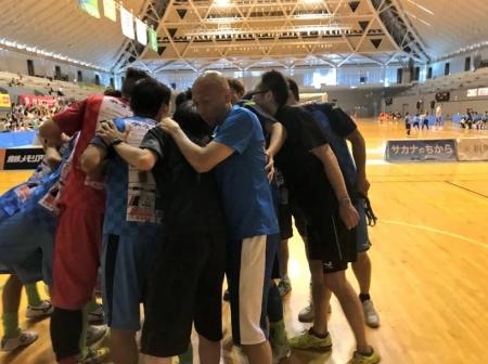 フットサル18-19 ホーム仙台戦-3.JPG