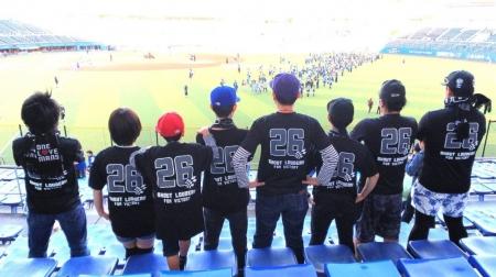 Tシャツ-2.JPG