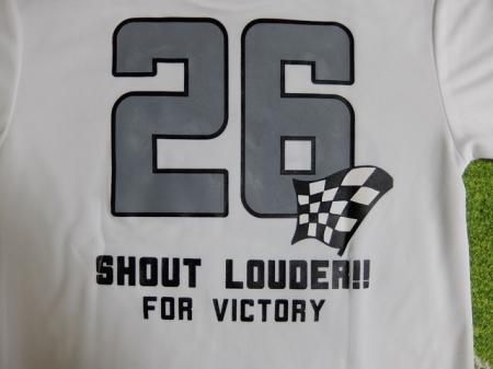 Tシャツ-7.jpg
