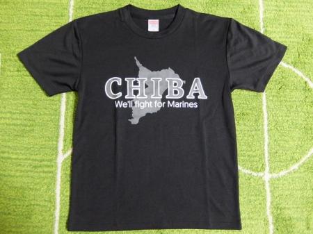 Tシャツ-8.jpg