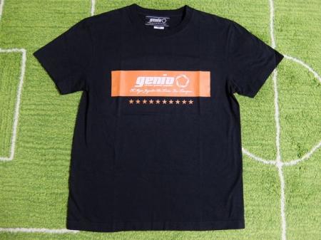 Tシャツ-1.jpg