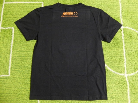 Tシャツ-4.jpg