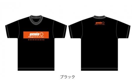 Tシャツ案-1.JPG