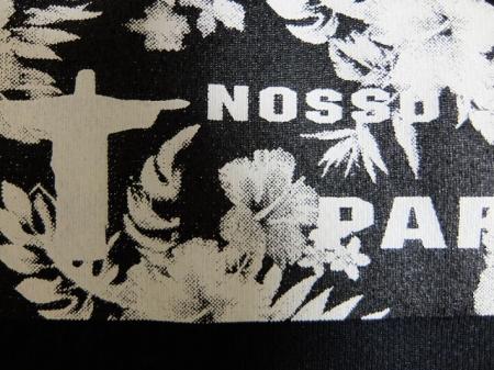 NP-00-450-4.jpg