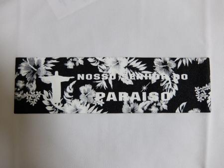 NP-00-450-8.jpg