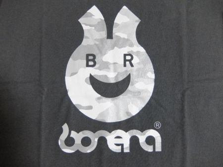 BNR-T100-10.jpg
