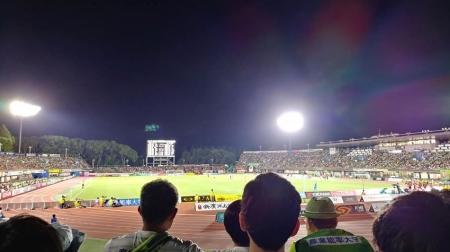 ホーム神戸戦-2.JPG