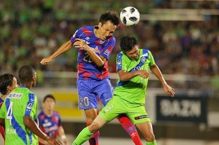 ホームFC東京戦-1.JPG