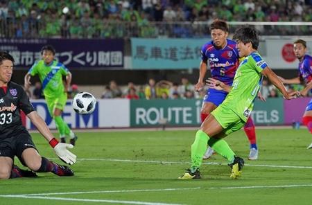 ホームFC東京戦-2.JPG