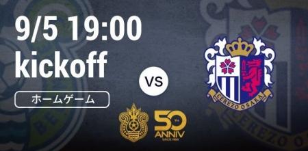 ルヴァン杯準々決勝ホームC大阪戦-1.JPG