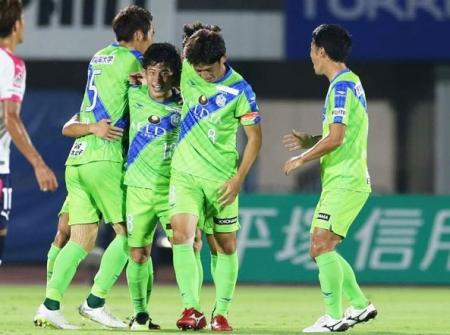 YBCルヴァン杯準々決勝ホームC大阪戦-1.JPG