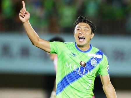YBCルヴァン杯準々決勝ホームC大阪戦-2.JPG