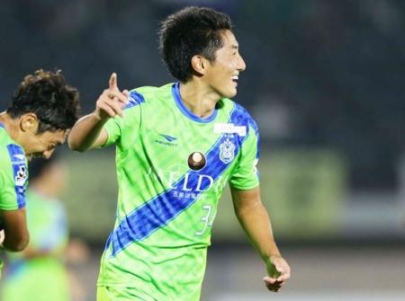 YBCルヴァン杯準々決勝ホームC大阪戦-3.JPG